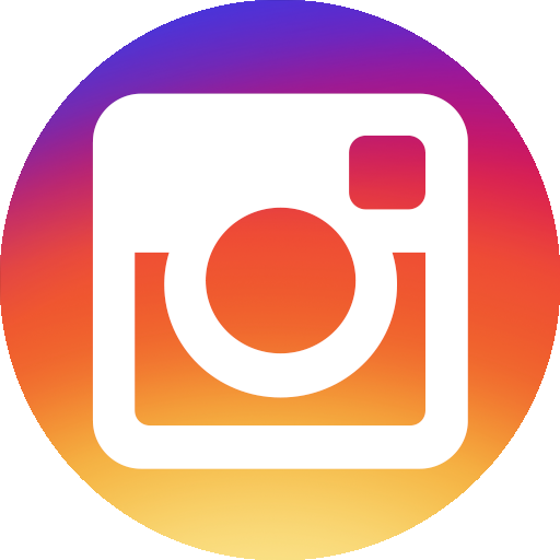 Image result for instagram circle
