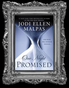 Jodi Ellen Malpas - One Night Promised