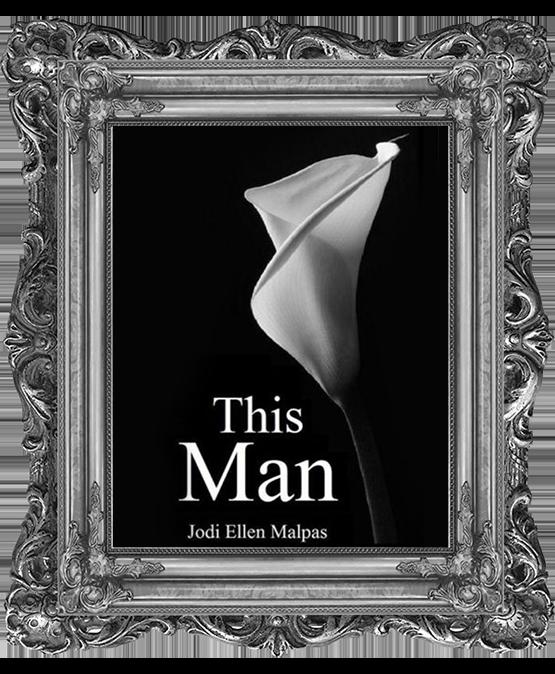 Jodi Ellen Malpas – This Man