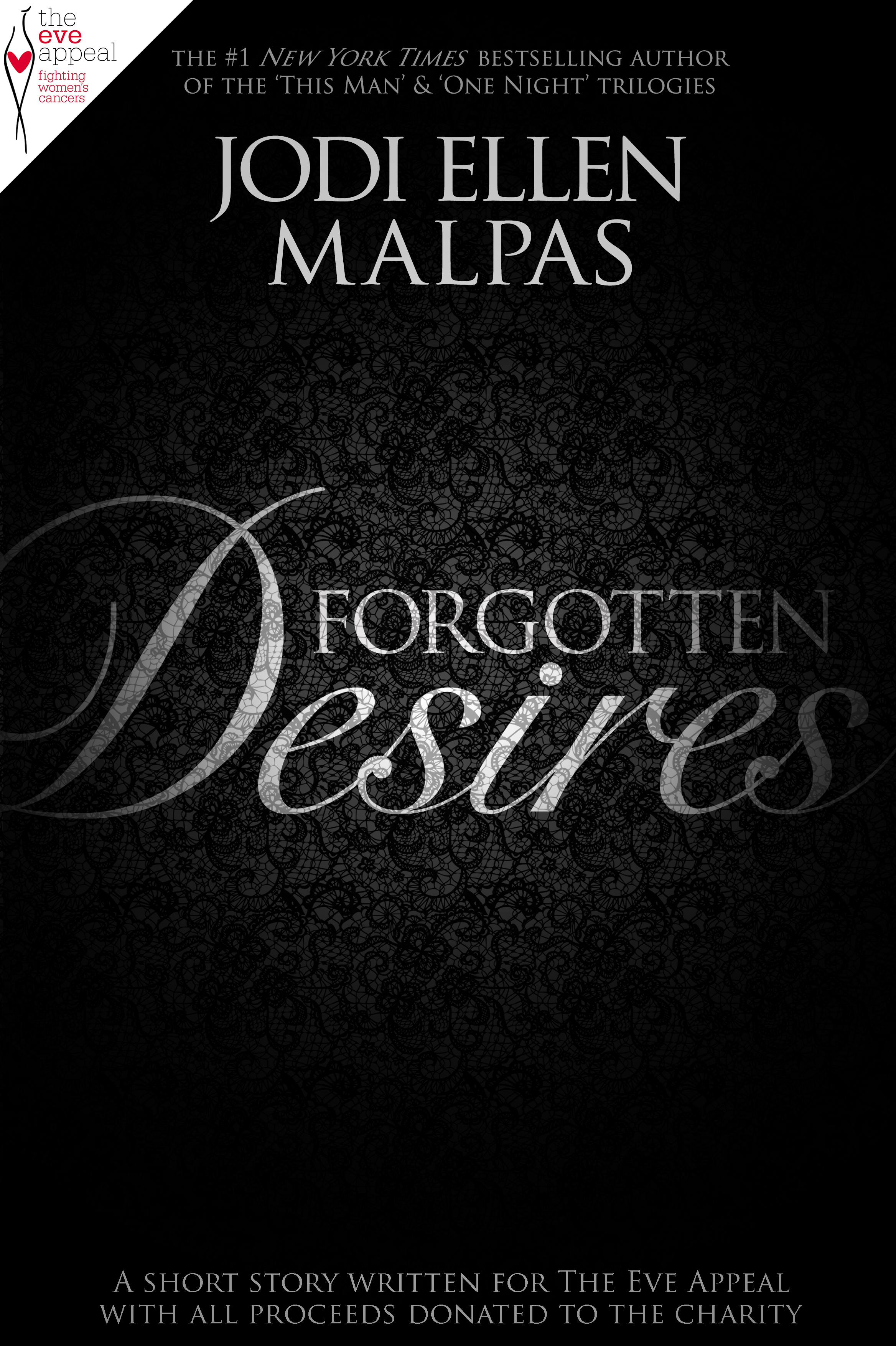 Forgotten desires a short story jodi ellen malpas jem book coverfinal fandeluxe Image collections