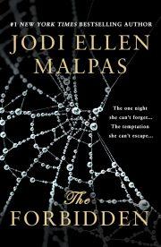 Jodi Ellen Malpas - The Forbidden