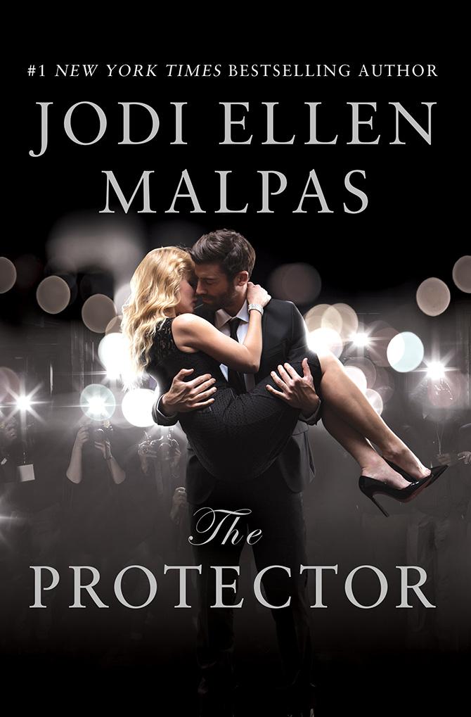 The Protector News…
