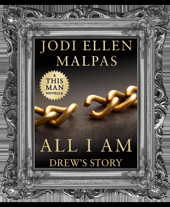 All I Am - Jodi Ellen Malpas