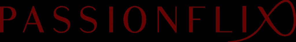 Passionflix_logo_Hi RES.RESIZE
