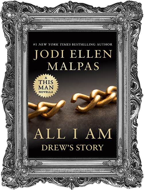 All i am jodi ellen malpas fandeluxe Image collections