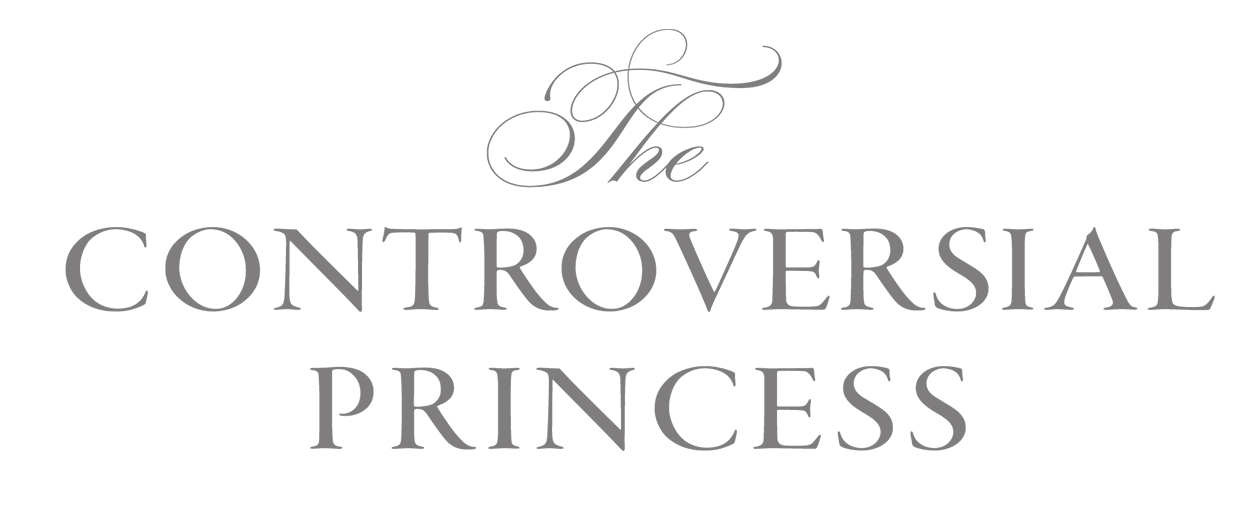 The Controversial Princess Chapter One Two Jodi Ellen Malpas