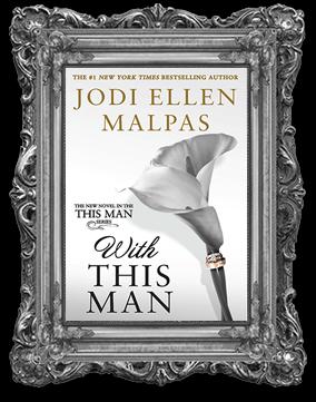 457cb47b46a Jodi Ellen Malpas -  This Man  and  One Night  Trilogies
