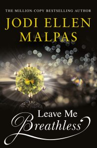leave me breathless read online free