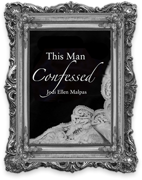 Jodi Ellen Malpas - This Man confessed